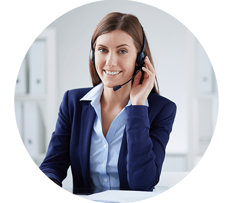 AT&T Business Support