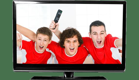 centurylink prism tv with centurylink directv