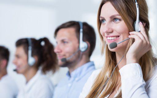 Cincinnati Bell Customer Support