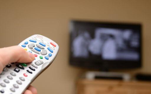 cincinnati bell on demand tv