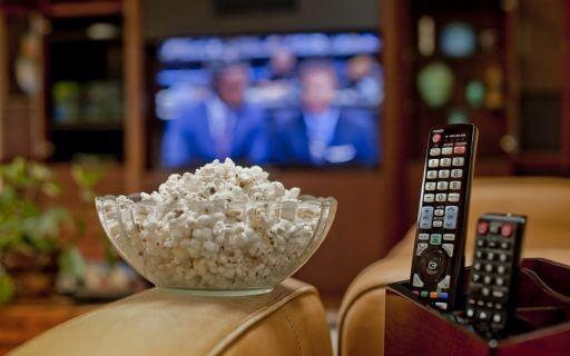 tv and phone by cincinnati bell