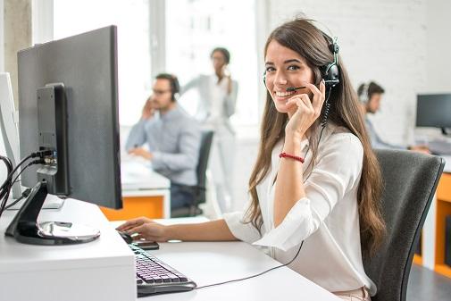 Hughesnet Customer Service Phone Number