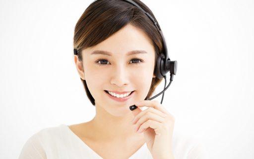 Mediacom Service Near Me Mediacom Customer Service Number