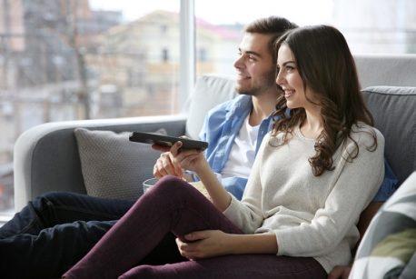 becoming a Wi-Fi hotspot