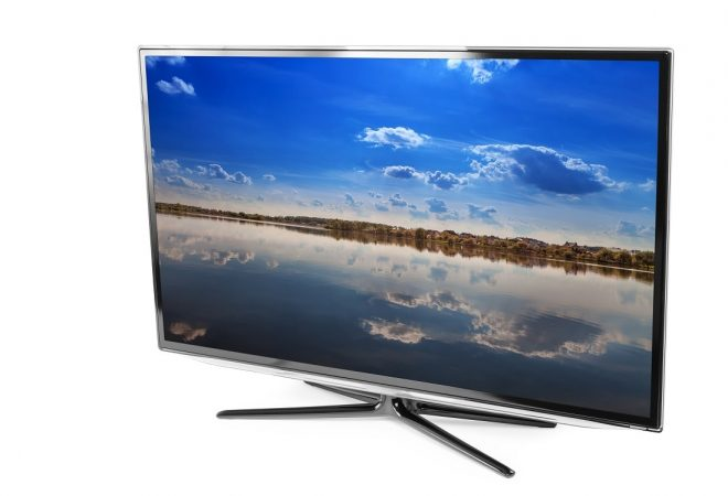 experience tds cabletv