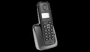 TDS Phone Service