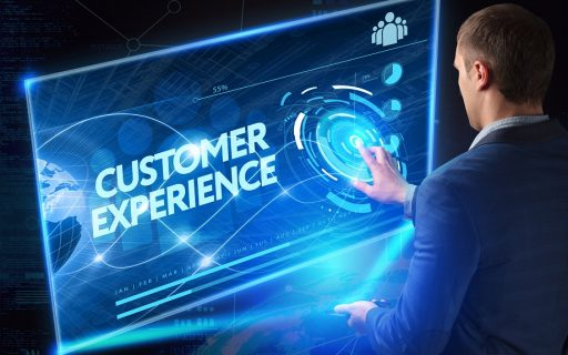 increase customer experience