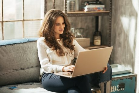 internet packages for small business owners