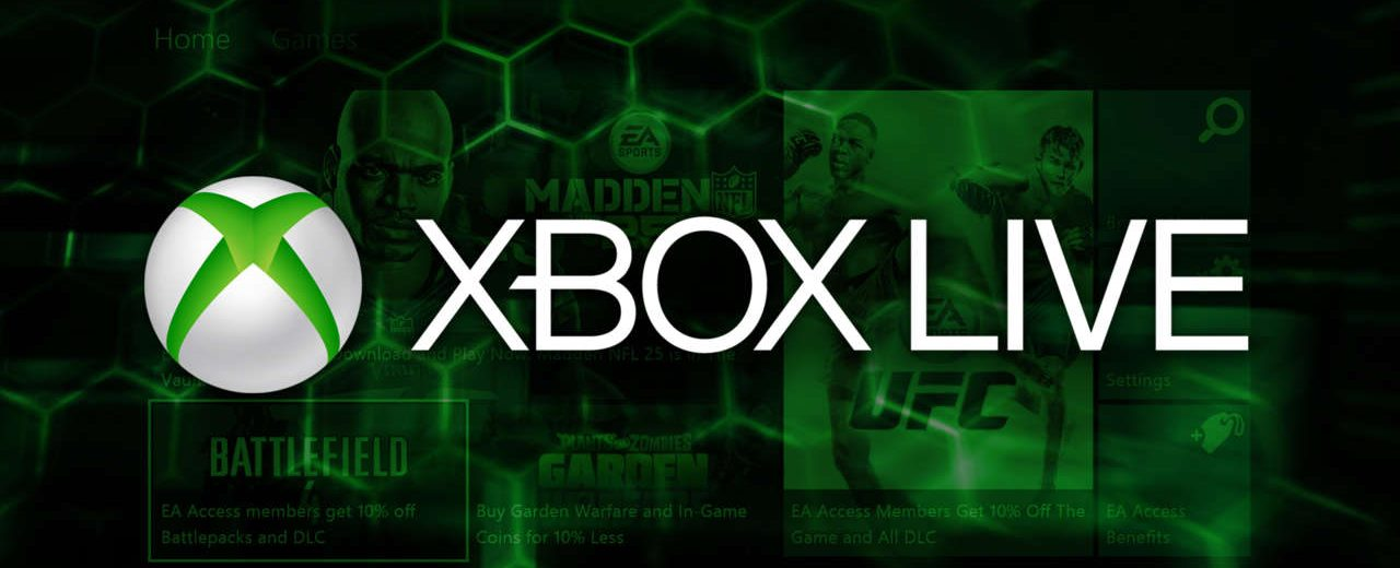 Charter vs CenturyLink for XboX Live
