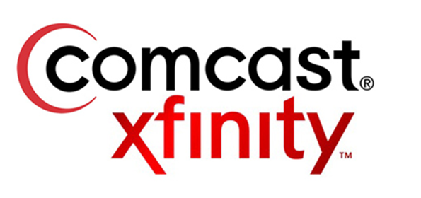 Comcast Xfinity Phone service