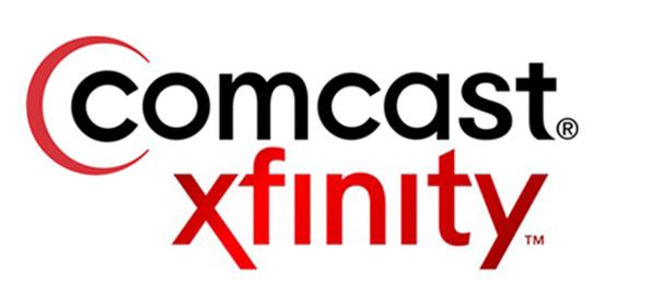 Comcast Xfinity Phone service