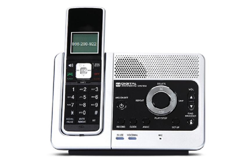 Cox Internet Service >> COX Vs Comcast   Which Landline Phone Service Good?   VOC