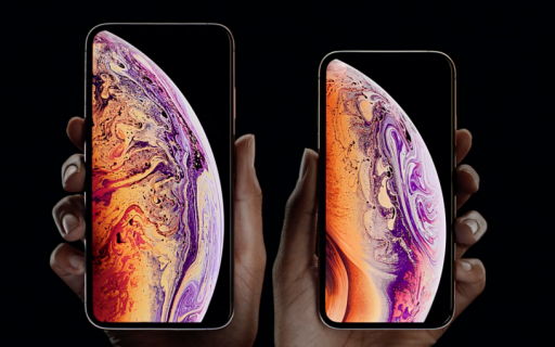 iPhone XS release date, price