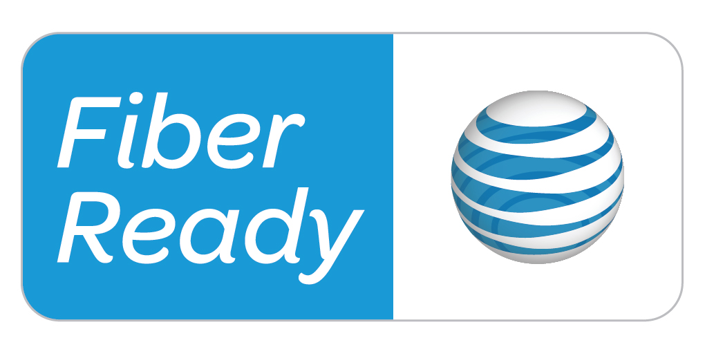 AT&T Fiber Availability Map and Locations