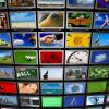 Xfinity Channel lineup