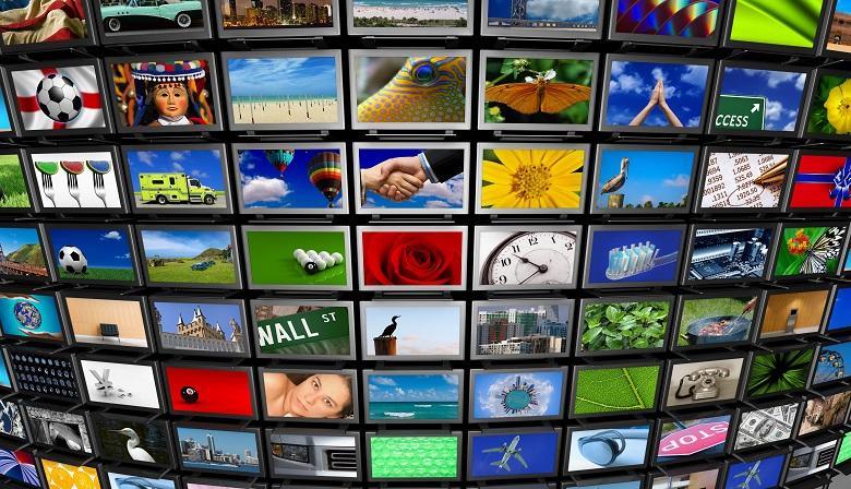 Comcast Xfinity Channel lineup