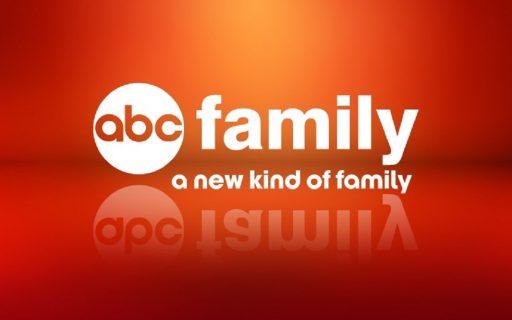 ABC on Spectrum Charter / TWC