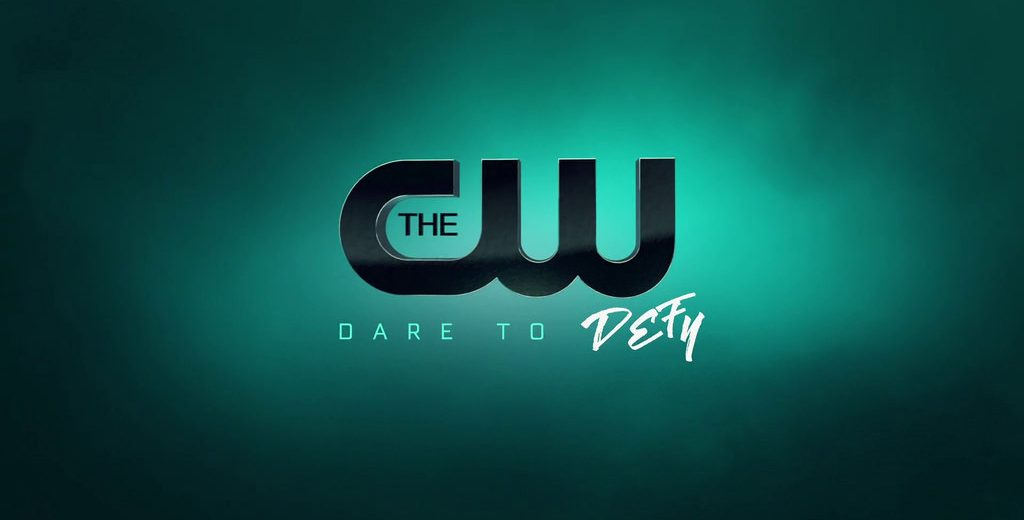 CW on DIRECTV