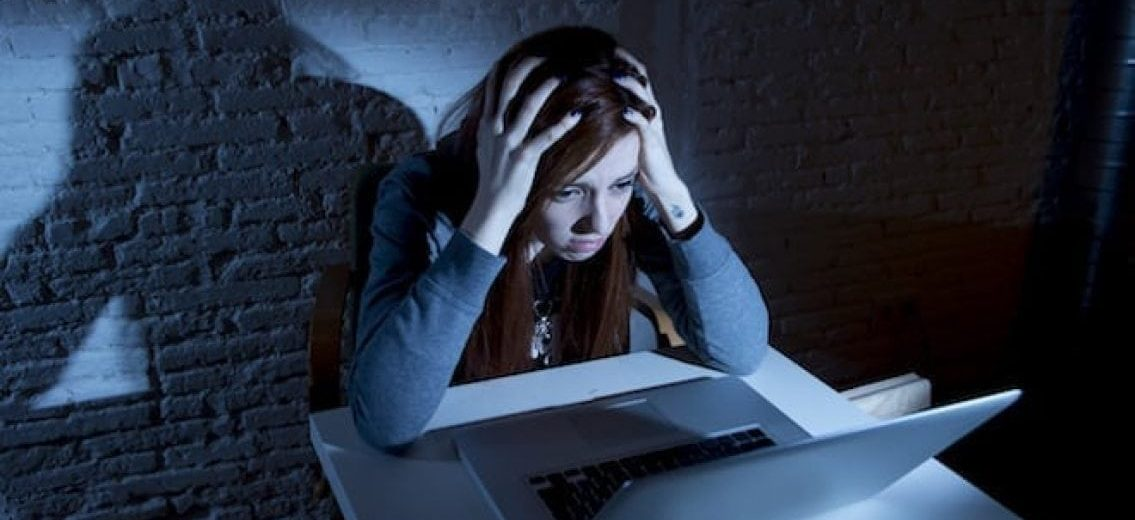 Latest Cyberbullying Statistics You Need to Know in 2019