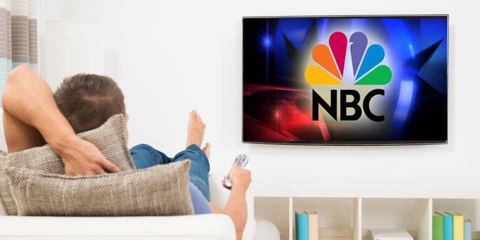 What Channel is NBC on Cox? | NBC Channel Guide | VisiOneClick