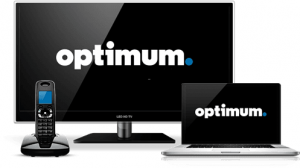 Optimum – HD Channels on Your Devices