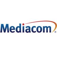 Mediacom data cap