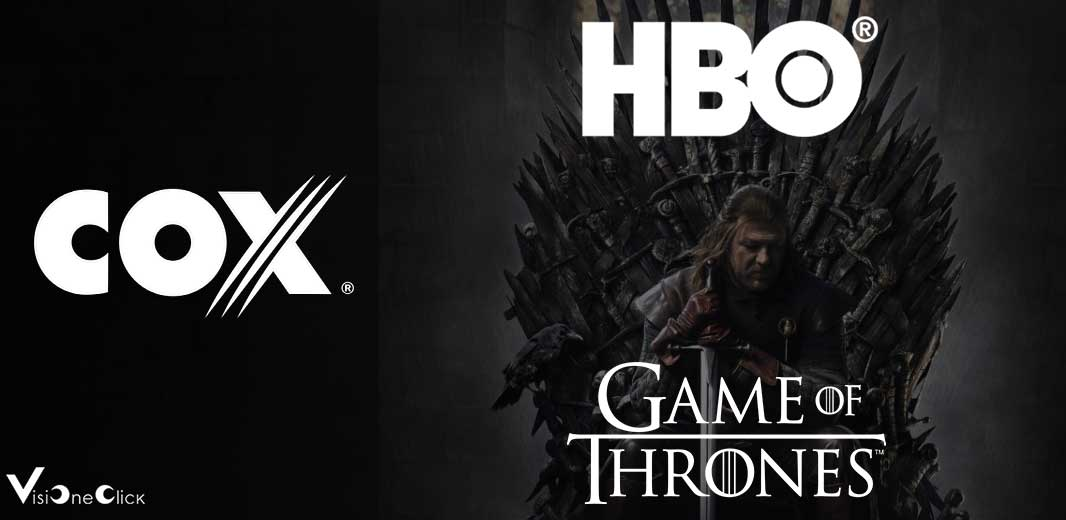 Looking For What Channel Is Hbo On Cox Shop Now 1 855