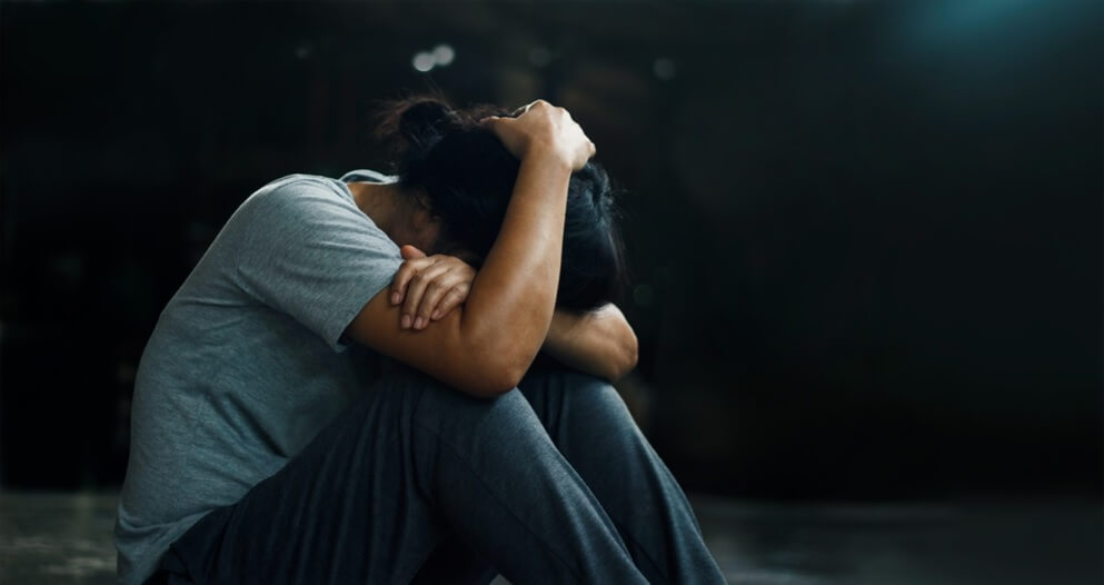 Strategies For Healing Depression In A Natural Way