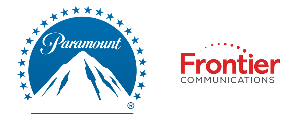 What Channel is Paramount Network on FiOS Frontier?