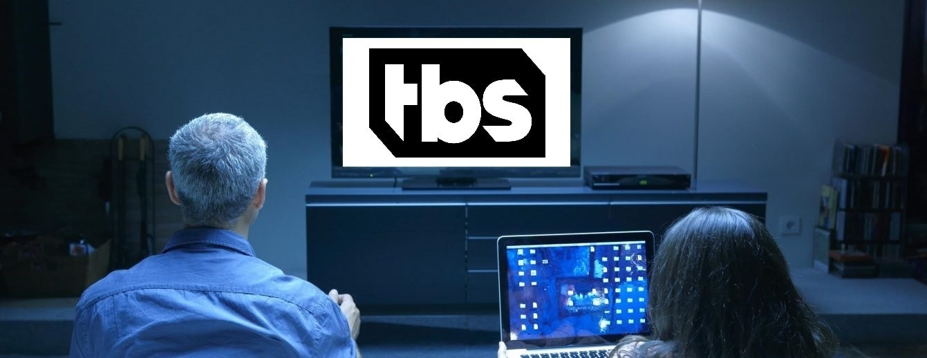 What Channel Is Tbs On Spectrum Charter Get Tbs 1 866 200 8303
