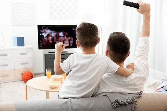 Conversation-starter-between-kids-&-parents