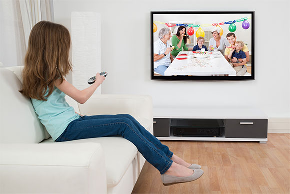 Tv-promotes-active-learning-for-kids