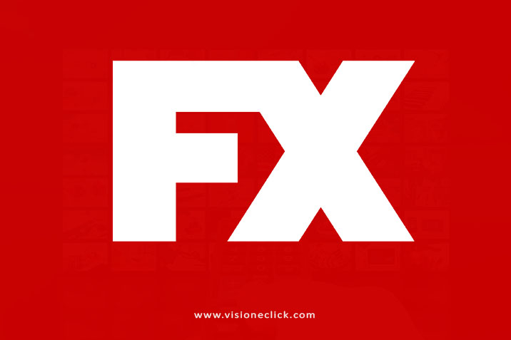 FX Channel