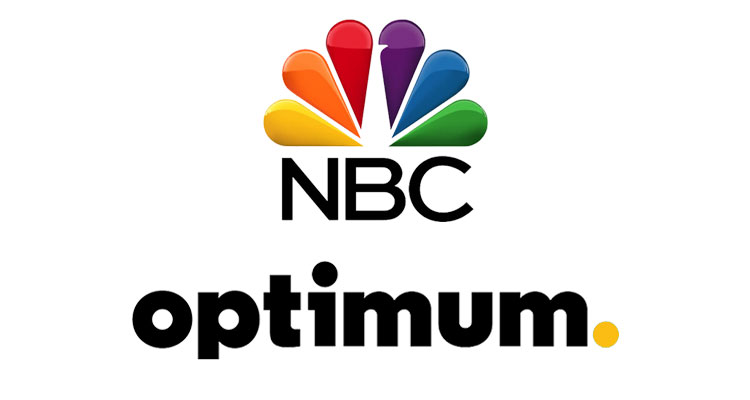What Channel Is Nbc On Optimum Call Now 1 866 200 9596