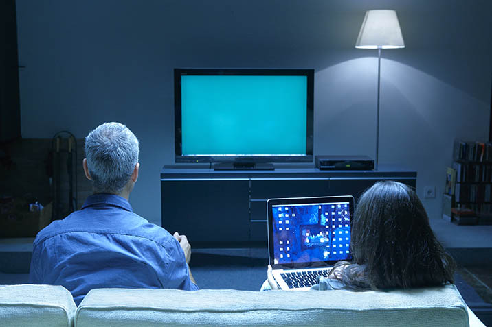 cable and tv packages