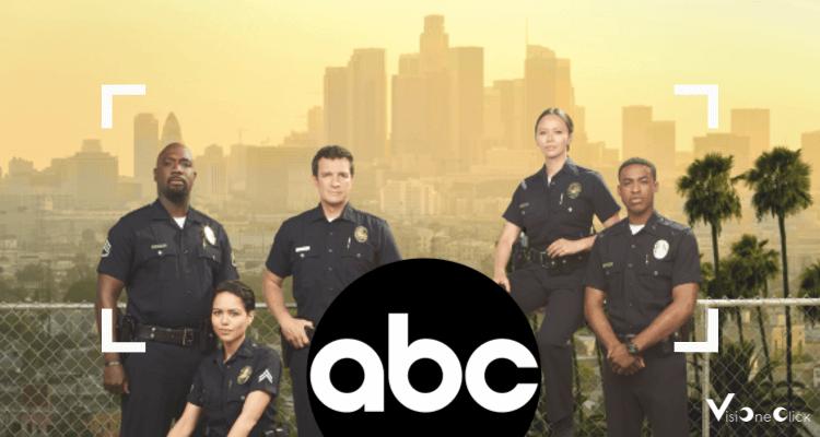 ABC On Optimum