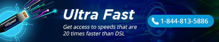 Get Fast Internet Now - Visioneclick