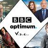 BBC on Optimum