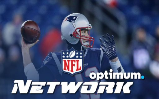 NFL Network on Optimum
