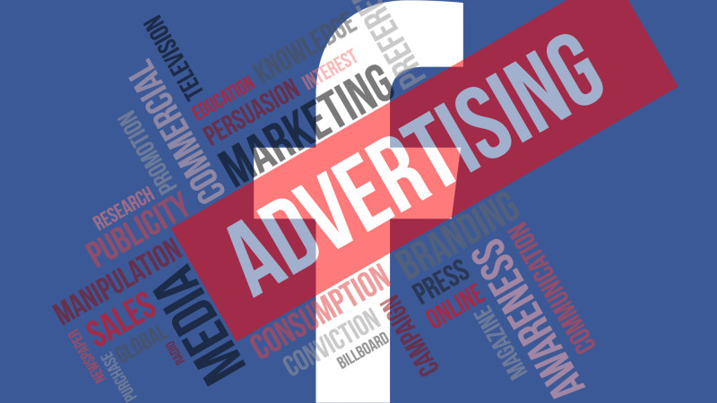 How to Block Ads from Facebook