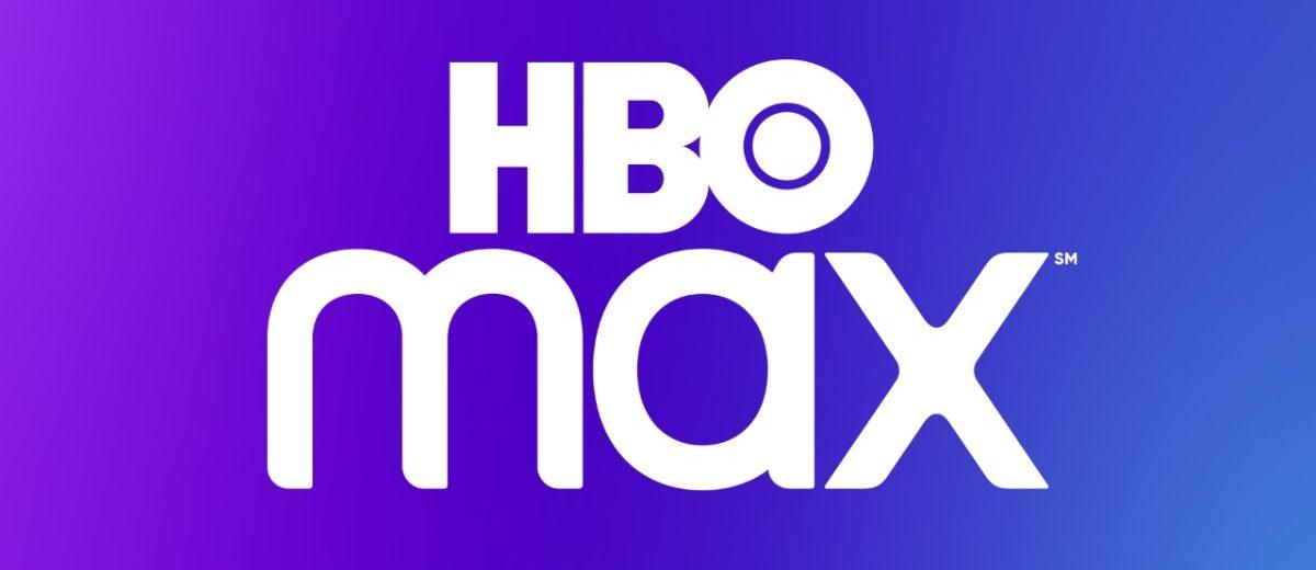 hbo max by warner media
