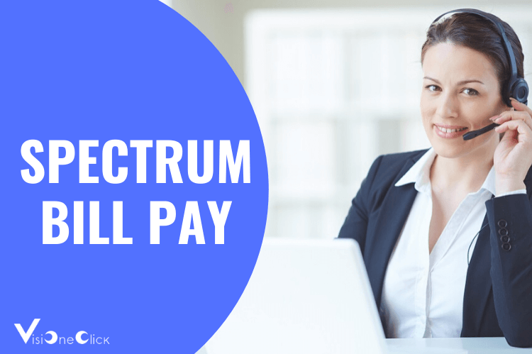 Spectrum Bill Pay