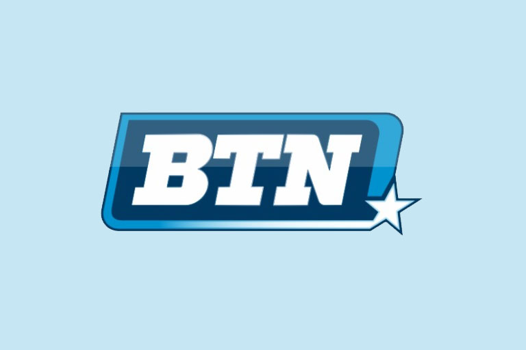 what channel is btn on spectrum