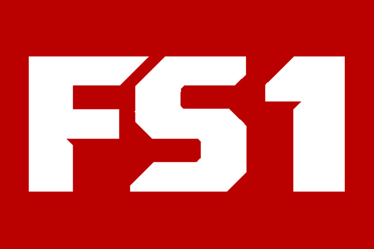 what channel is fs1 channel on spectrum