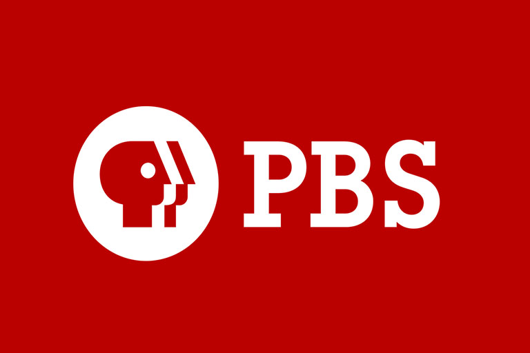 pbs on spectrum