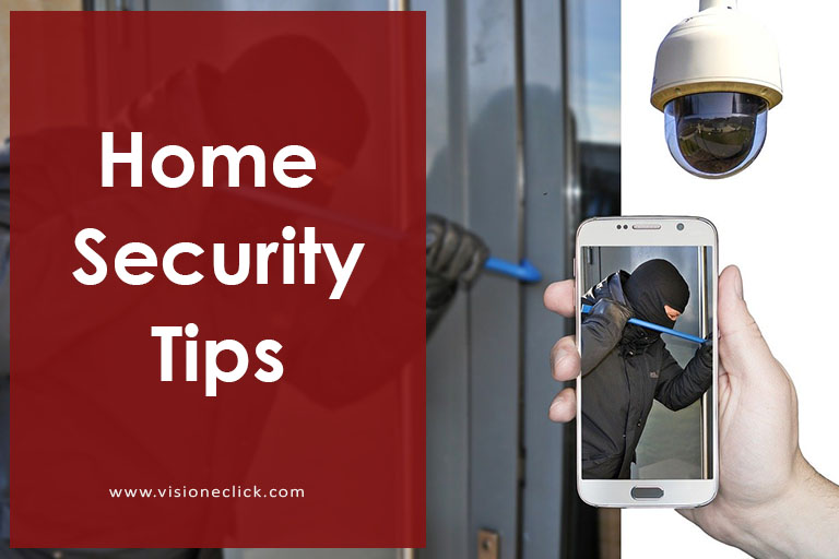 best home security tips