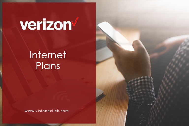 Verizon Fios Internet Plans Call Now 1 855 850 5977