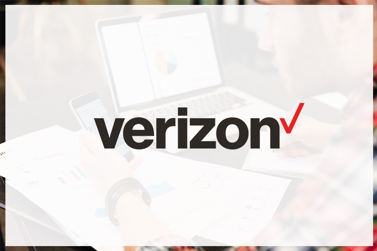 verizon free data for phone plans
