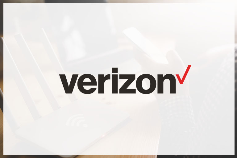 verizon wireless customers