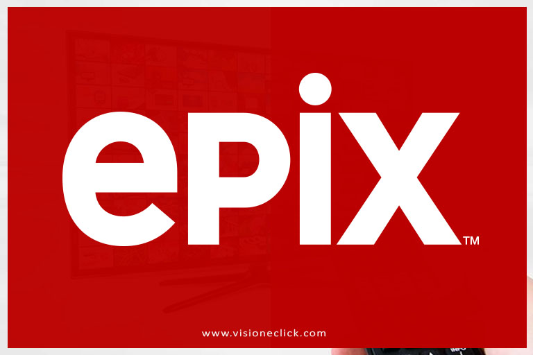 what channel is expix on spectrum